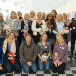 DUÅs baby-workshop I