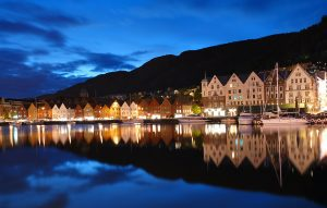 Bergen_by_night