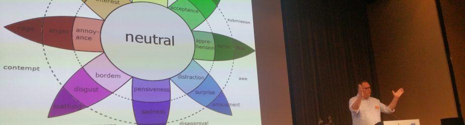 Power Point-presentasjoner som ble benyttet under DUÅs fagdag 2017: